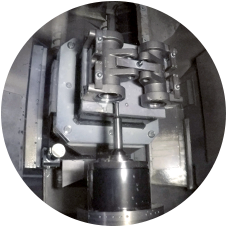 Machining Centers Icon
